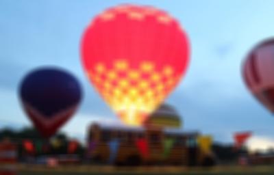 balloonBlur