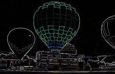 balloonEdge