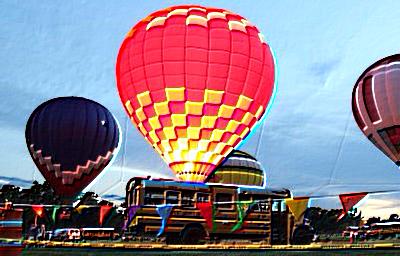 balloonEmbose