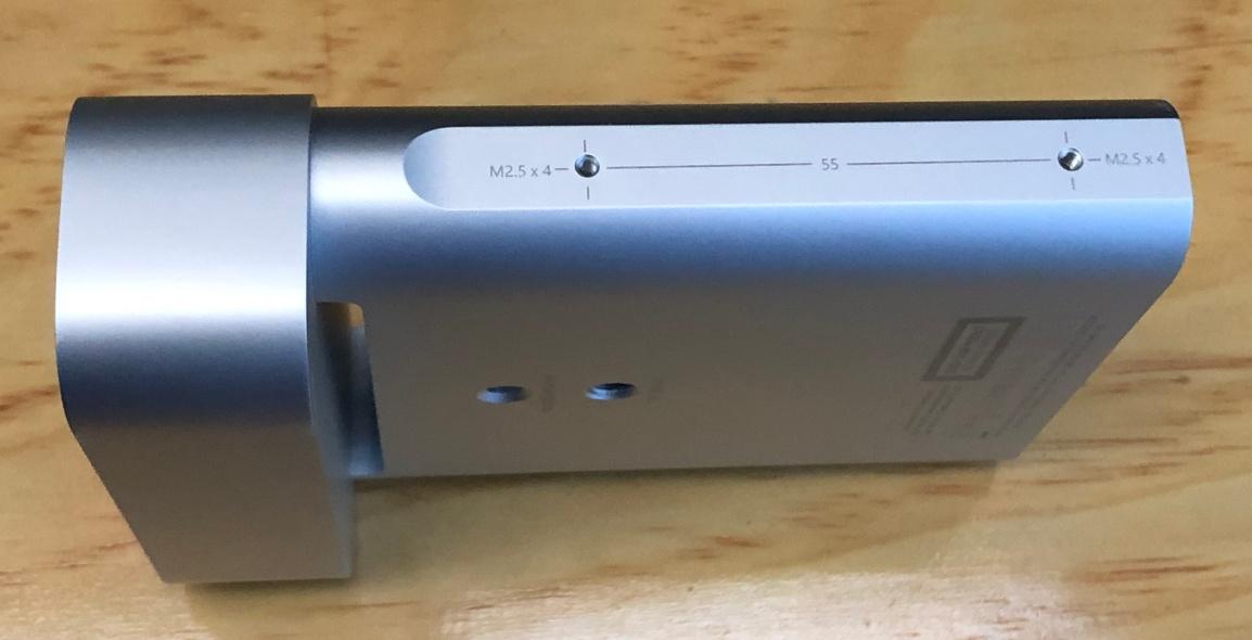 Kinect-sideProfile