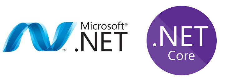ASP.NET Core: Pushing Data over a Live Connection