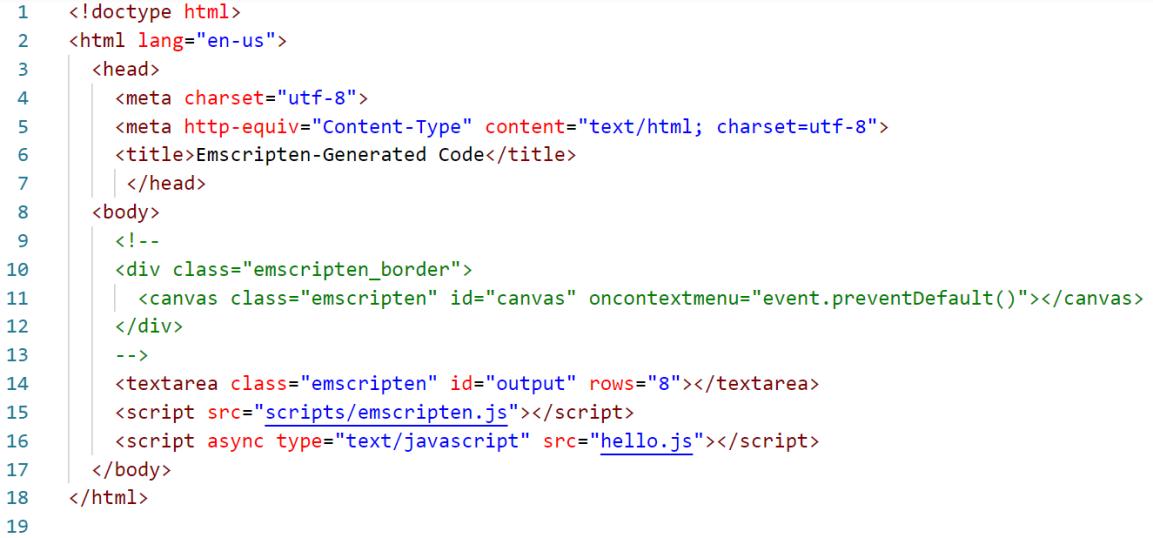 webAssemble-templateHTML