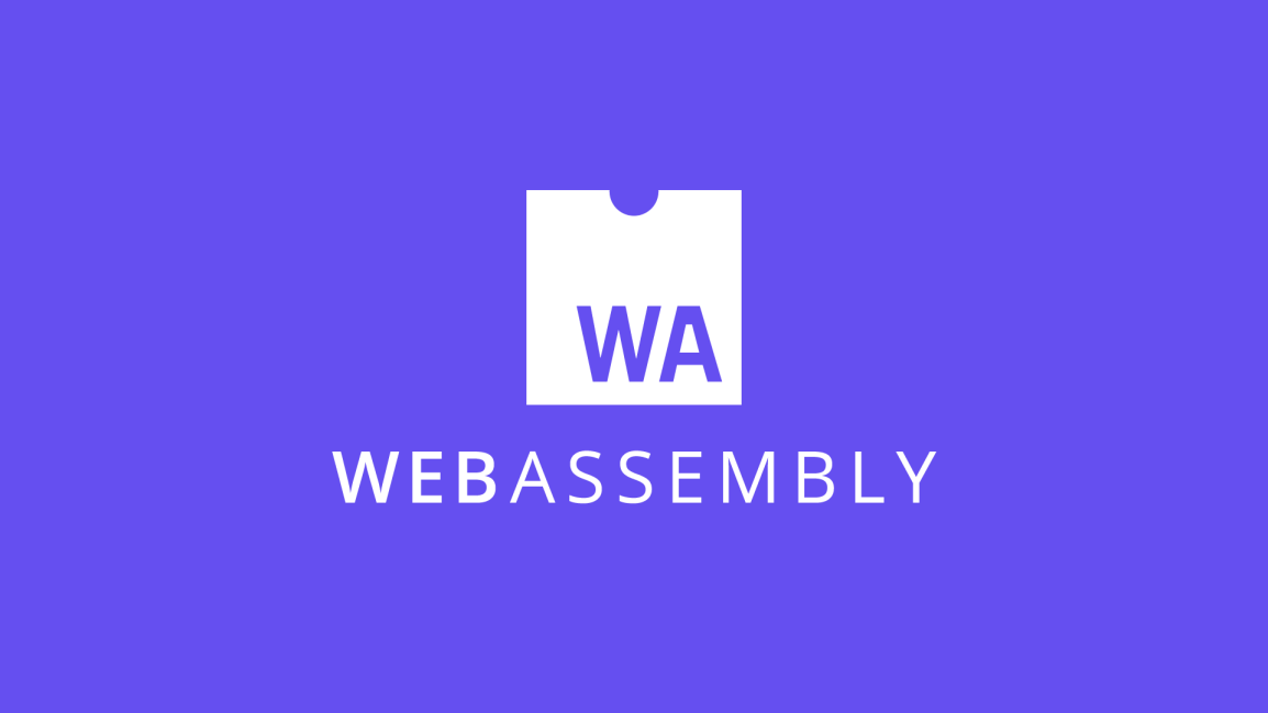 webassembly-logo