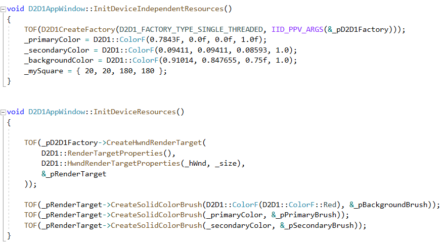 d2d1AppWindow_CreateResources