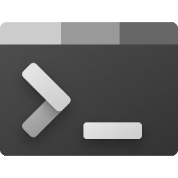 Windows_Terminal_Logo_256x256