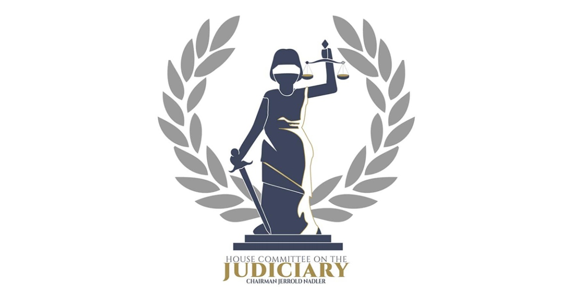 Logo of House Judiciary