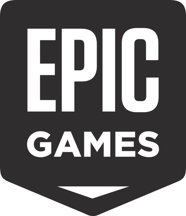 Epic Games and Administrative Access
