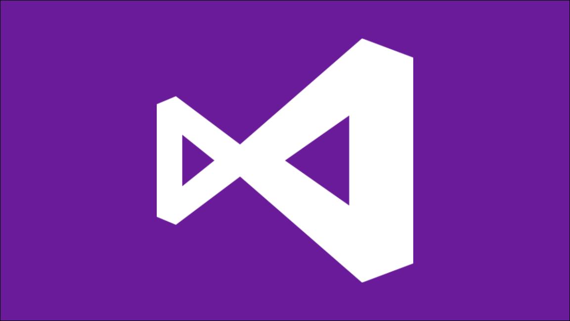 Visual Studio 2022 ReleaseDate